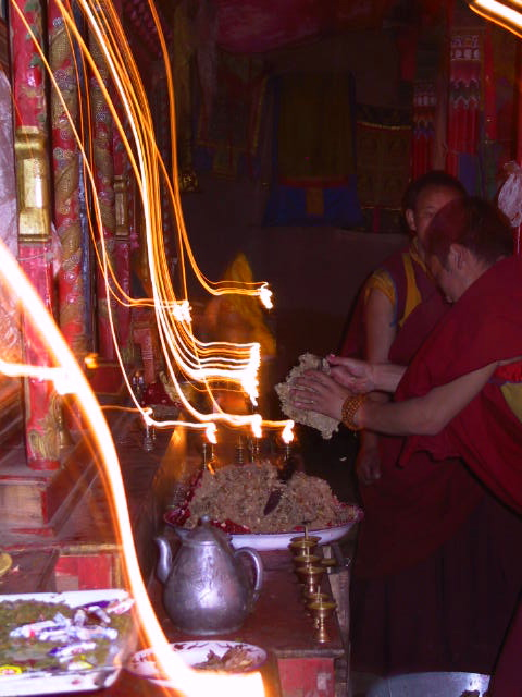7) Zasep Rinpoche 843