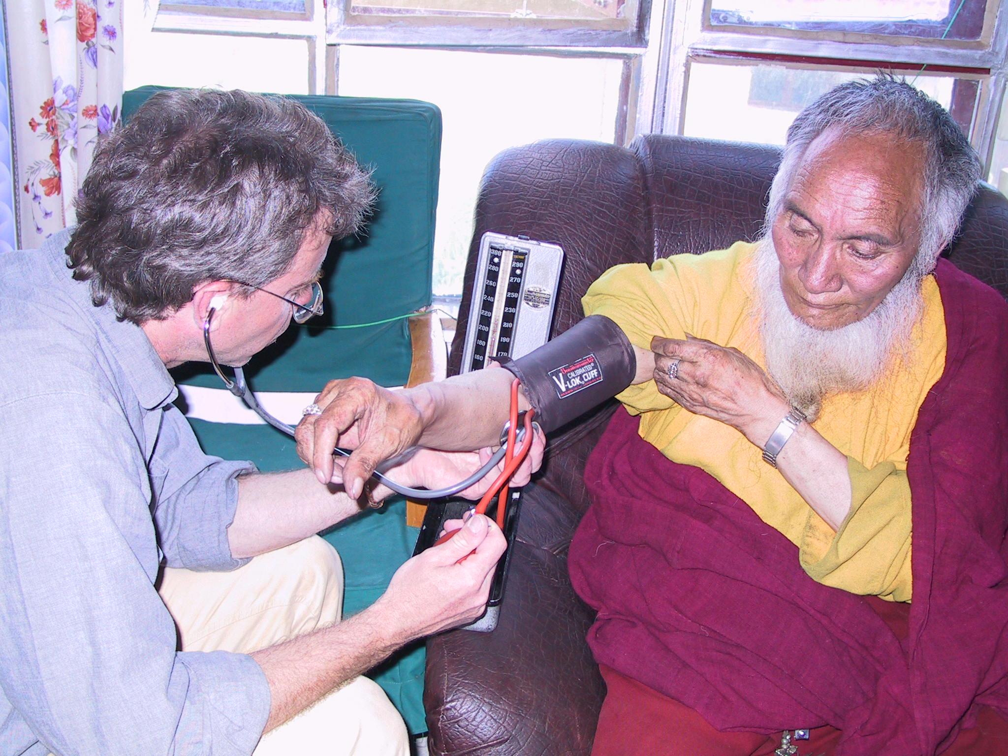Zasep Rinpoche 897